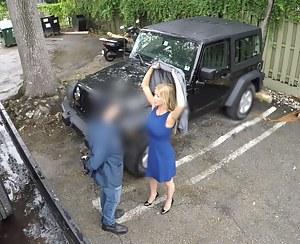 Free Car Porn Photos