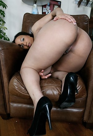 Free Big Black Ass Porn Photos