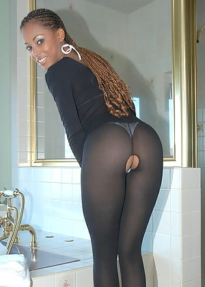 Free Black Porn Photos