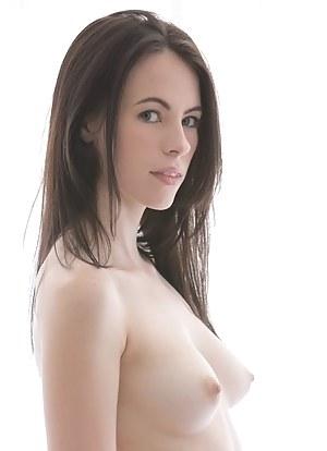 Free Erotic Porn Photos