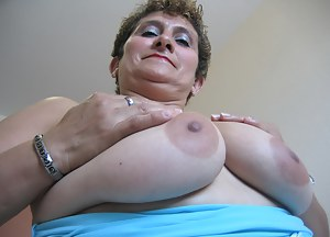 Free Fat Tits Porn Photos