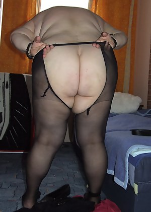 Free SSBBW Porn Photos