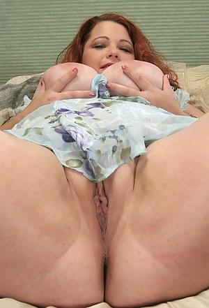 Free BBW Porn Photos