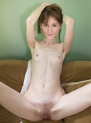 Free Small Cock Porn Photos