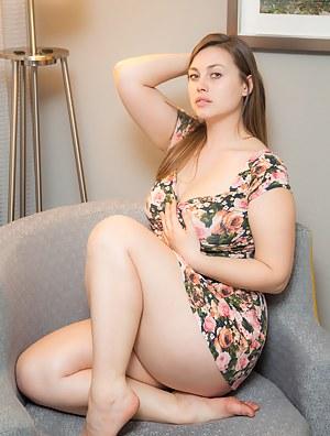 Free Chubby Porn Photos
